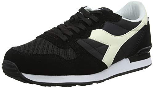 Diadora - Sneakers Camaro para Hombre y Mujer (EU 42)