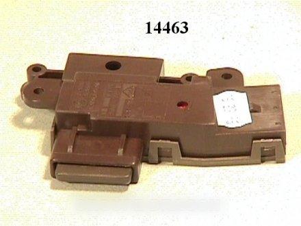 securite de porte arthur pour lave linge ARTHUR MARTIN ELECTROLUX FAURE - 14463