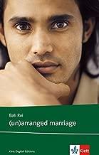 (Un)arranged marriage. Lektüre: Englische Jugendliteratur