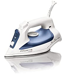 Best Rowenta DW2070 steam irons review