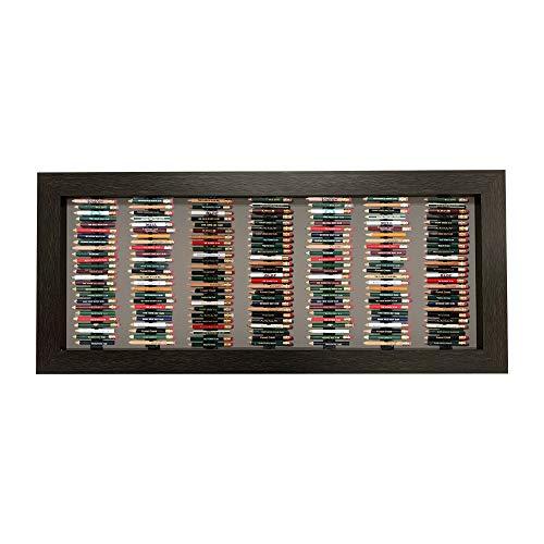 175 Golf Pencil Display Case