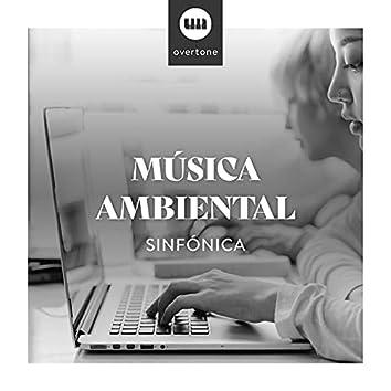 Música Ambiental Sinfónica