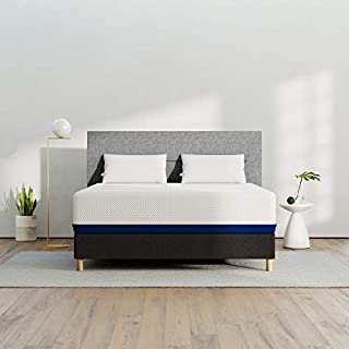 AMERISLEEP AS5 Memory Foam Mattress - Full (Soft) Plant Based Material Made 100% in USA 20-Year Satisfaction (B07ZK7VZRB) | Amazon price tracker / tracking, Amazon price history charts, Amazon price watches, Amazon price drop alerts