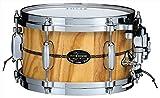 TAMA Snare Drum (PE106M)