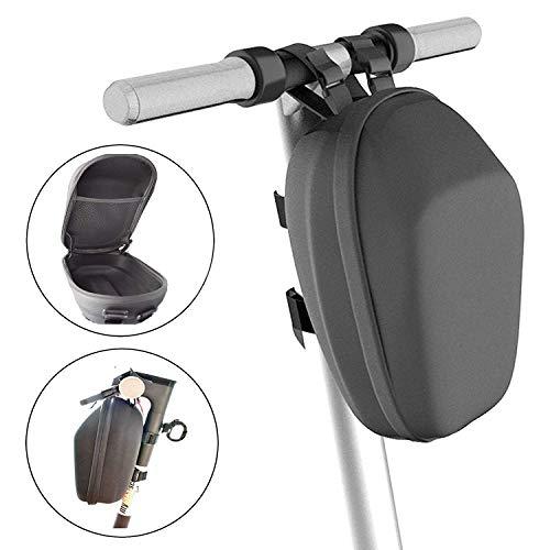 Trottinette électrique de 8,5 pouces,écran LCD,Longue Portée De 26Km,Deux moteurs 350W,25 km/h,Scooter électrique de banlieue pliable pour adultes et adolescents,E-Scooter avec et éclairage LED