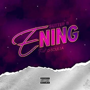 Ening