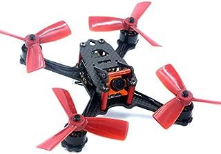 Amazon.es: Carrera RC - Drone: Juguetes y juegos