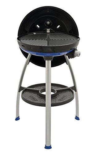 Cadac Barbecue Carri Chef 2 BBQ, 30mbar