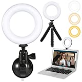 Light for Video Conferencing, Vi...