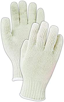 Magid T1932 Seamless Cotton/Polyester Knit Gloves