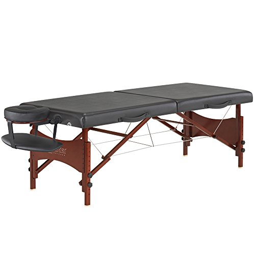 Top 10 Best table for massage Reviews