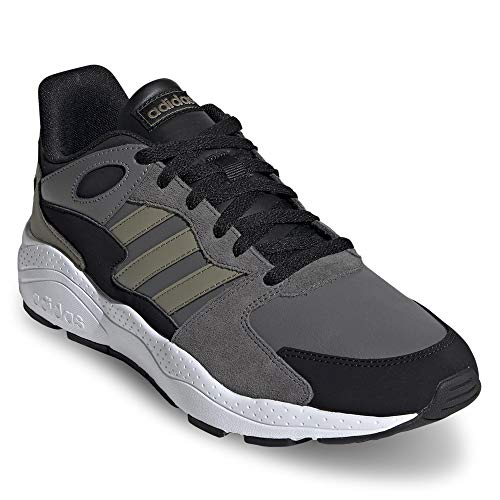 Adidas Mannen Shoes CHAOS