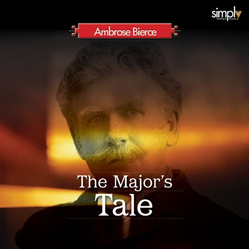 The Major's Tale cover art