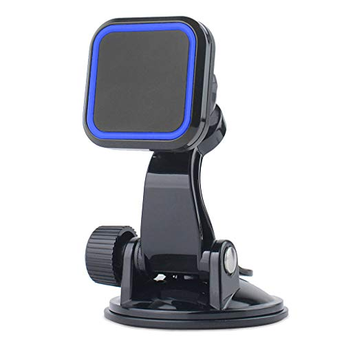 不适用 Soporte para teléfono de coche para teléfono móvil, soporte para teléfono móvil de 3 a 7 pulgadas