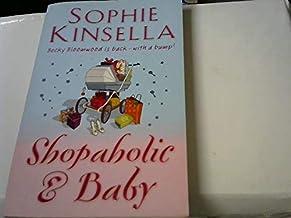 Shopaholic & Baby: (Shopaholic Book 5) (Shopaholic) (Paperback) - Common