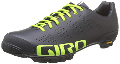 Giro Empire VR90 Mens Cycling Shoes