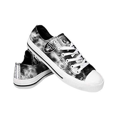 STS Footwear Mens NCAA College Sneakers