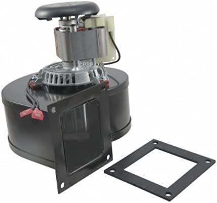 Dealing full price reduction 5% OFF PelletStovePro - Breckwell Pellet Stove Motor Blower Convection