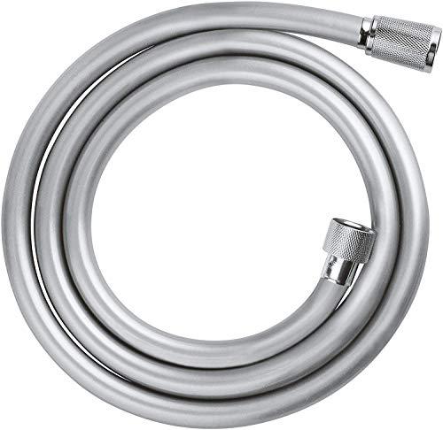 Grohe Relexaflex - flexo de ducha 1500mm BL (Ref. 28151001)