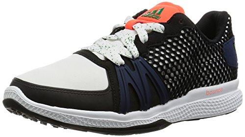 adidas Sneaker Stellasport Nero/Bianco EU 40 (UK 6.5)