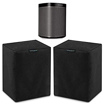 Best sonos play 1 cover Reviews