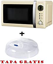 ElectrodomesticosN1 en Amazon.es: ElectrodomesticosN1