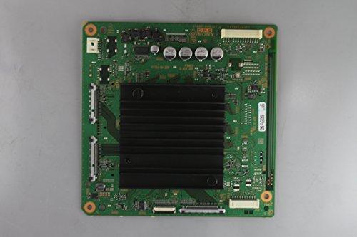 Sony 85' XBR85X850D,XBR85X855D,XBR85X850D A-2094-370-A DPS Board Unit