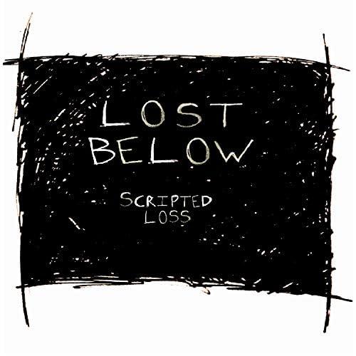Lost Below