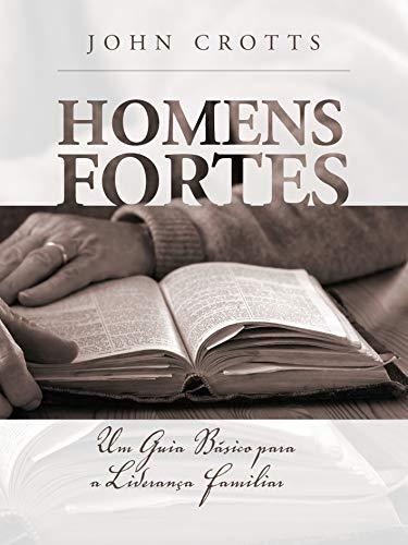Homens Fortes