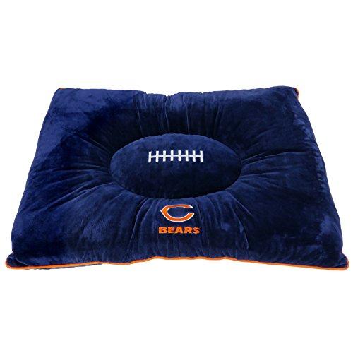 Sports Fan Pet Beds