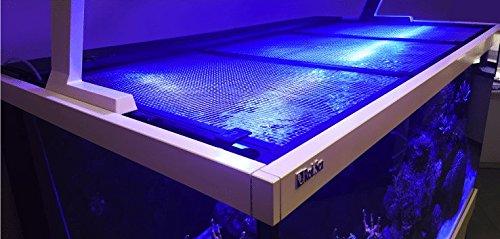 Red Sea DIY Aquarium Net Cover 90 x 60 cm