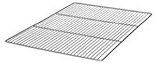 DE BUYER -3330.60N -grille a patisserie fil inox 60 x 40
