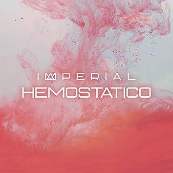 Hemostático