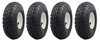 Best gorilla tires Reviews