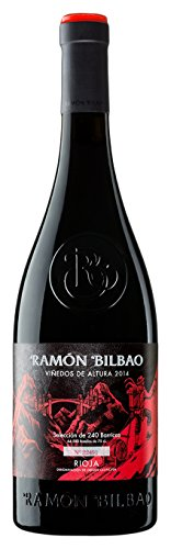 Ramon-Bilbao-Vinedos-de-Altura-Rioja-DOCa-Tempranillo-20102012-trocken-1-x-075-l