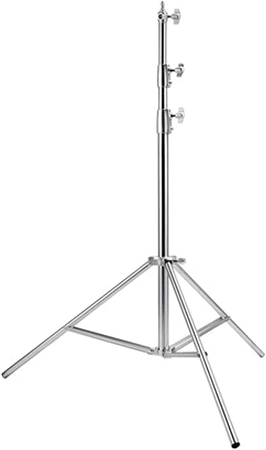 QERNTPEY Photography Superior Stand Crossbar Background Retractable Max 85% OFF Photo