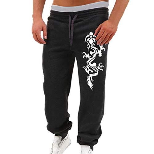 Herren-Hosen Leggings Duden Jeans Hellblau Herren Sport Sun Trouser Deals Kurze Hosen Ketten Trainingshosen Lang FüR Herren Jogging Hosen Jungen