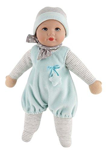 Käthe Kruse 0126607 Puppa Niklas