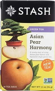 Best cool mint tea Reviews