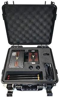CINEGEARS Ghost-Eye Wireless Video Transmission Kit 200M