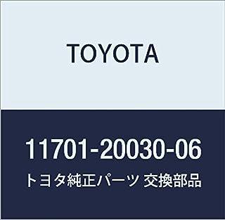 TOYOTA Genuine 11701-20030-06 Crankshaft Bearing