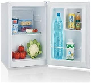Amazon.es: MAISON ELECTRONIQUE - Congeladores, frigoríficos y ...