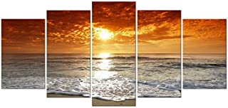 Best sunrise pictures for sale Reviews