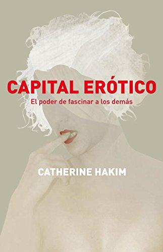 Capital erótico (Sociedad)