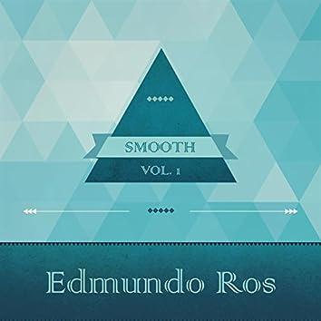 Smooth, Vol. 2