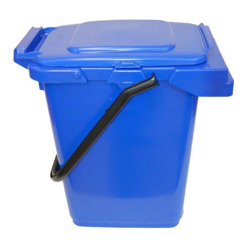 SULO MB 25 Liter, blau