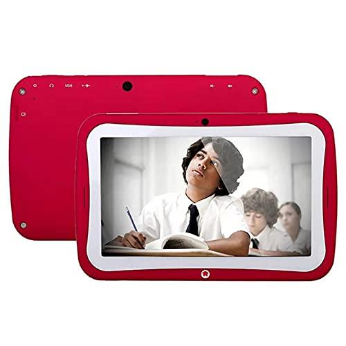 PADENS 20,3 cm (8 Zoll) Kinder-Tablet...