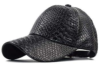 Best snakeskin baseball cap Reviews