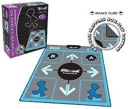 Wii Dance Pad Non-Slip