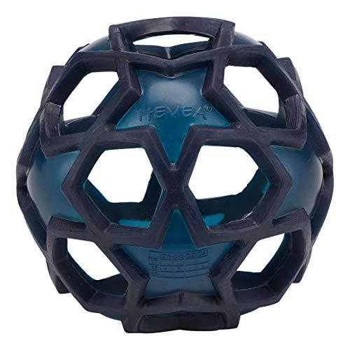 Stellar Ball Dog Toy